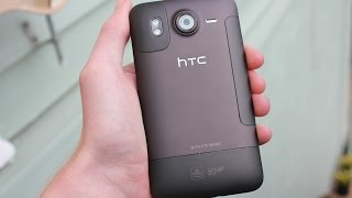 HTC Desire HD a9191 КЗ в цепи питания,разборка,не включается(short circuit in the power supply)(Помощь каналу можно оказать тут Донат твича http://www.donationalerts.ru/r/xipb14 Запчасти покупаю тут http://s.click.aliexpress.com/e/Rbi6Yju7u., 2016-08-16T15:31:44.000Z)