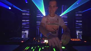 Giuseppe Ottaviani Live @ Luminosity presents This Is Trance! 19-10-2019