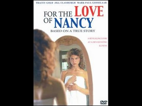 FOR THE LOVE OF NANCY FULL