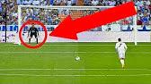 10 MOST FUNNY PENALTY KICKS IN FOOTBALL