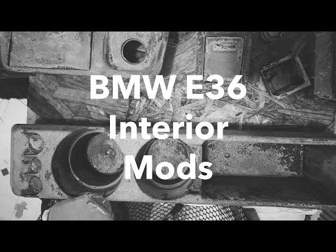 e36-interior-mods-|-more-ebay-parts
