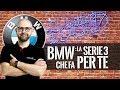 BMW, la Serie 3 che fa per te! | Le Dritte di Andrea