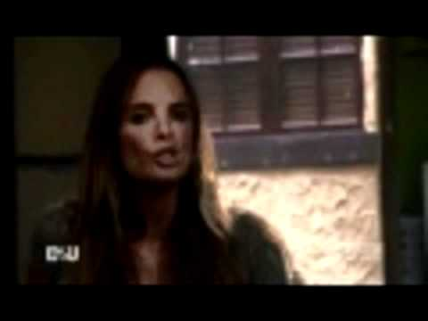 WATCH THIS Burn Notice on USA Network   Guilty as Charged 8 26 SUMMER FINALE (Part 1)