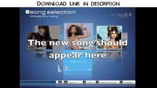 Ultrastar Deluxe- Free Karaoke Game Download -[New songs Pack 2015]