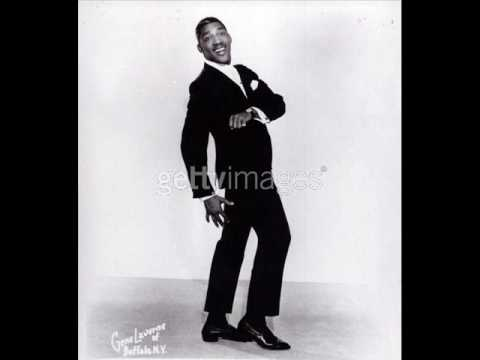 Edwin Starr and Blinky - We'll find the way