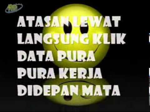 Saykoji  online