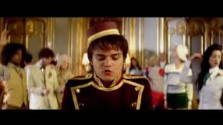 Jamie Cullum - Everlasting Love (day)