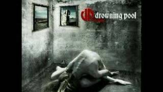drowning pool - reason im alive