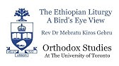 leadstar Theological College - YouTube