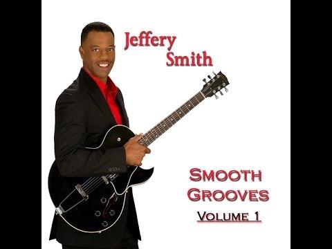MC - Jeffery Smith - Summers melody