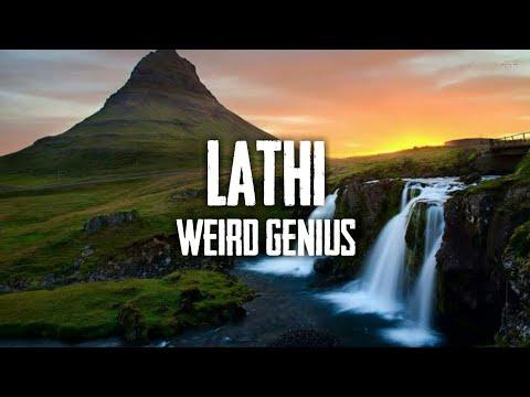 lirik-lagu-lathi---weird-genius-(feat.-sara-fajira)