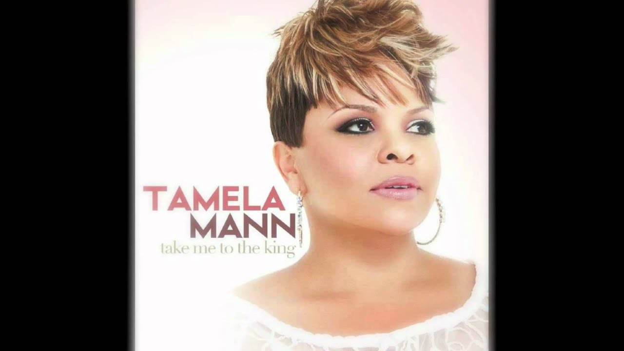 tamela-mann-take-me-to-the-king-john-momon