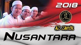 AZ ZAHIR Terbaru Lagi   2018   NUSANTARA