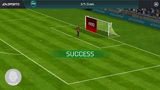 The Best FIFA Football World Cup 2018 Game in Russia Mode