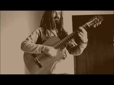 Hippie or Rasta ( acoustic reggae ) by Soon Come