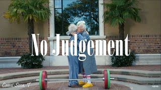 Download now niall horan no judgement sub espanol MP3