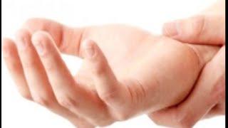 Cara mengatasi kebas selama hamil, cara mengatasi kram kaki saat hamil, penyebab kebas saat hamil.