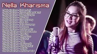 Kumpulan Lagu Terbaik Nella Kharisma Full Album 2018