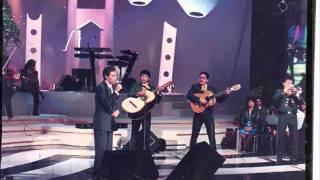 los temerarios con mariachi mx.wmv