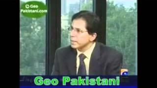 Dr Imran Farooq Last words