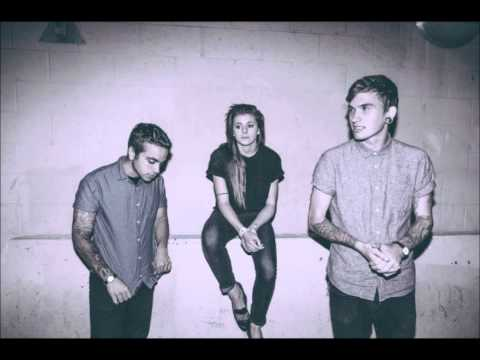 PVRIS - Waking Up (2012 version)