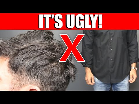 7-(brutally-honest)-reasons-you're-not-as-attractive-as-you-think!