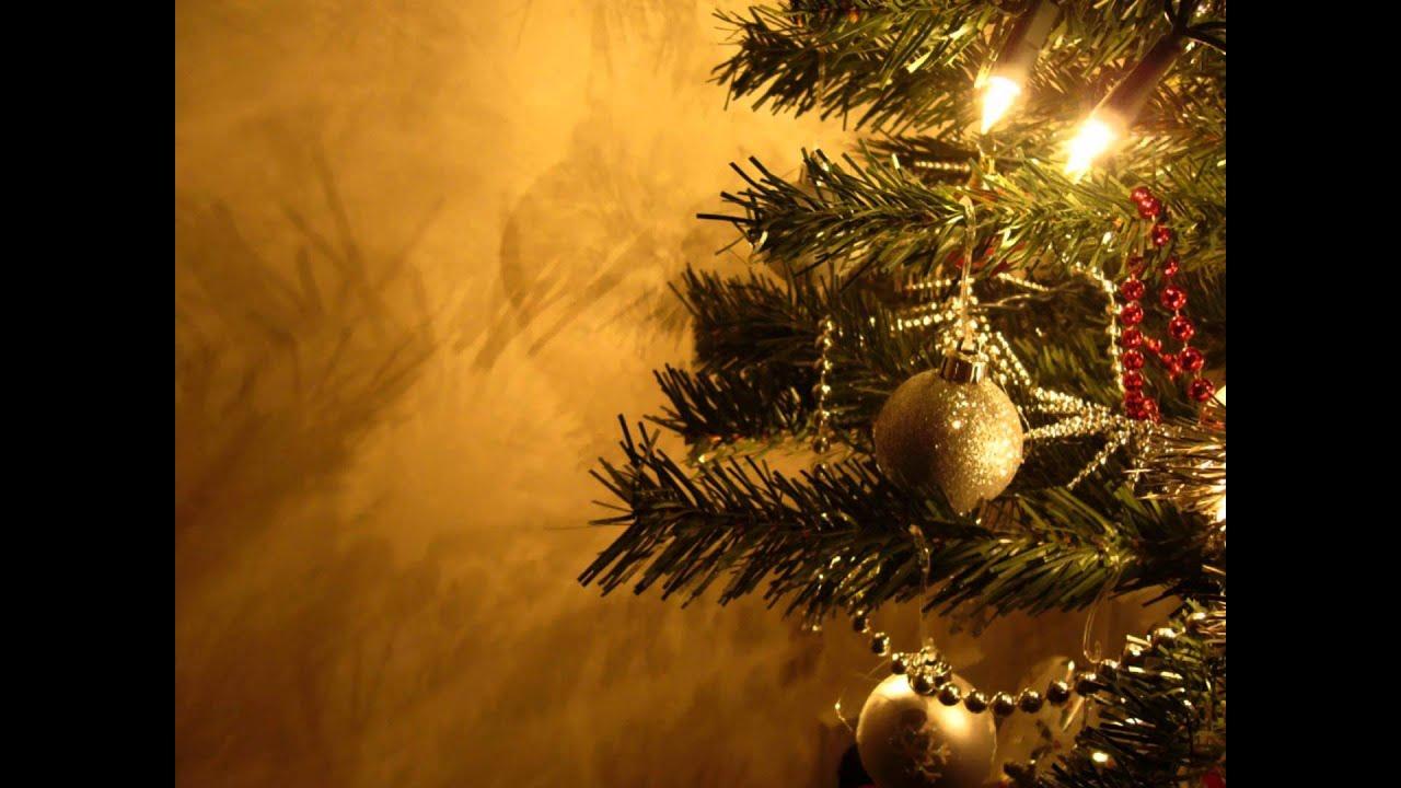 Oh Christmas Tree Lyrics Christmas tree Xmas and Christmas