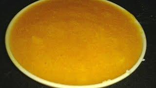 """তালের ক্ষীর । """"Janmashtami Special"""" Taler Kheer Recipe   Bengali Sweet Palm Fruit Pudding Recipe"""