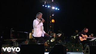 Andrea Bocelli - Medley - Live From Teatro Del Silenzio, Italy / 2007