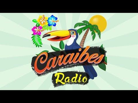 Radio Caraibes - Live Caribbean Music