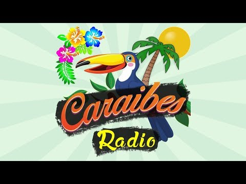 Radio Caraibes - Live Caribbean Music from YouTube · Duration:  54 seconds