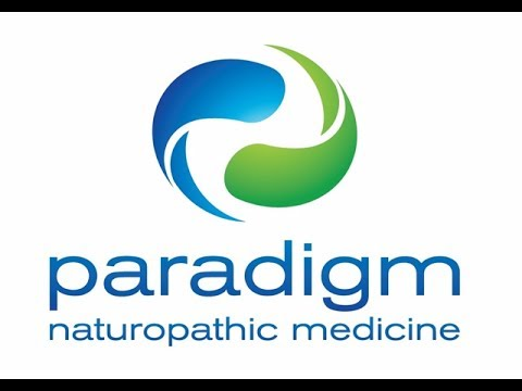 Paradigm Naturopathic Medicine - Who We Are - Paradigm Naturopathic