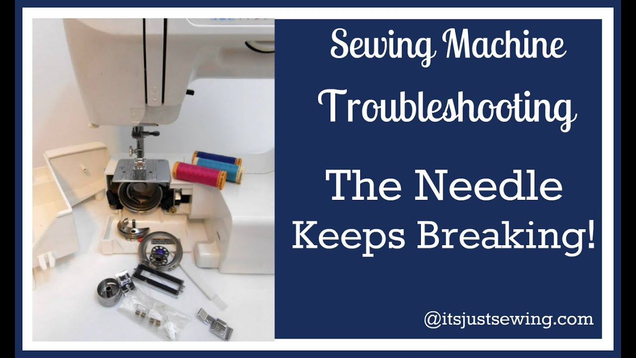 Craft Sewing Needles