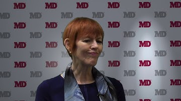 Norah Terrault, MPH, MD: Cannabis Use in Liver Disease