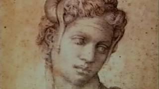 Видео к уроку Единовластие Цезаря в Риме