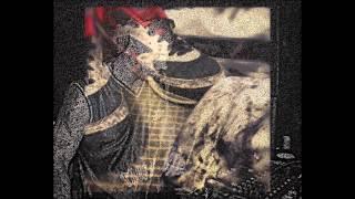 The Headbanger vs. Paul Elstak - A taste of fear (JDA remix)