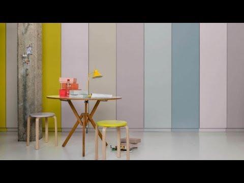 31 Contoh Warna Cat Rumah Minimalis Terbaru 2017 Youtube