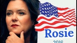 rosie 2016 commercial campaign ad donald trump s worst nightmare