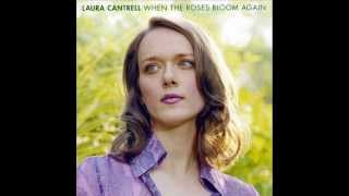 Watch Laura Cantrell All The Same To You video