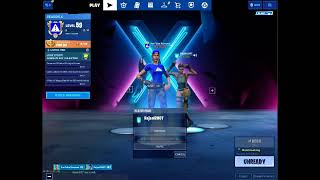 Fortnite mobile stream 476 wins LETS GET WINS BOIS