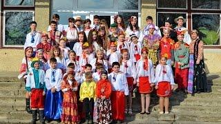 """11.02.2015. """"Масляна"""". Районний семінар педагогів-організаторів."""