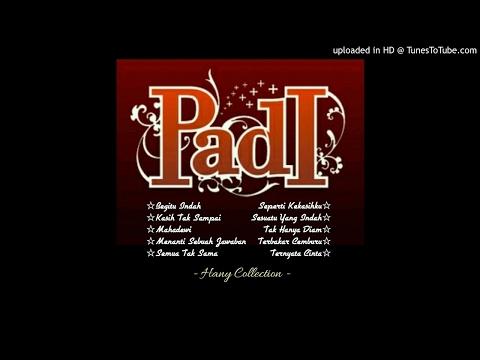 PADI - Best Collection
