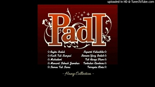 Video PADI - Best Collection download MP3, 3GP, MP4, WEBM, AVI, FLV Oktober 2018