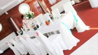 Свадебный центр