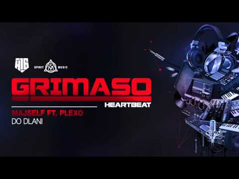 DJ Grimaso - Do dlaní ft. Majself, Plexo