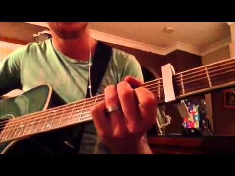 Boyce Avenue - A Thousand Miles Cover