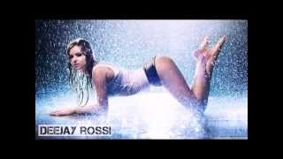 ★Vol.9★ Club Summer Mix 2012 ★ Ibiza Party Mix Dutch House Music Megamix Mixed By DJ Rossi
