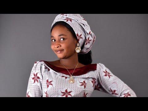 Download Sanadi Episode 5 Latest Hausa Movies
