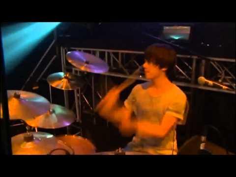 [ENG] FTISLAND 2011 Live Full Concert Play!