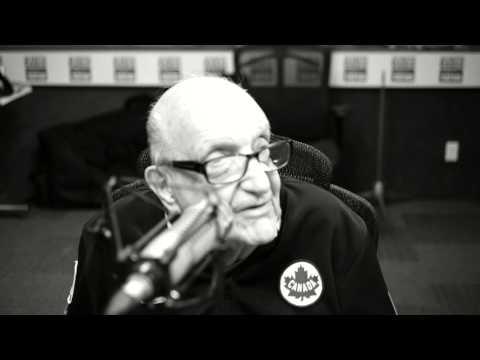 Jack Long in conversation (Long & McQuade) Newstalk 1010
